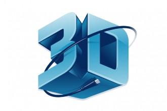 Proiecte 3D